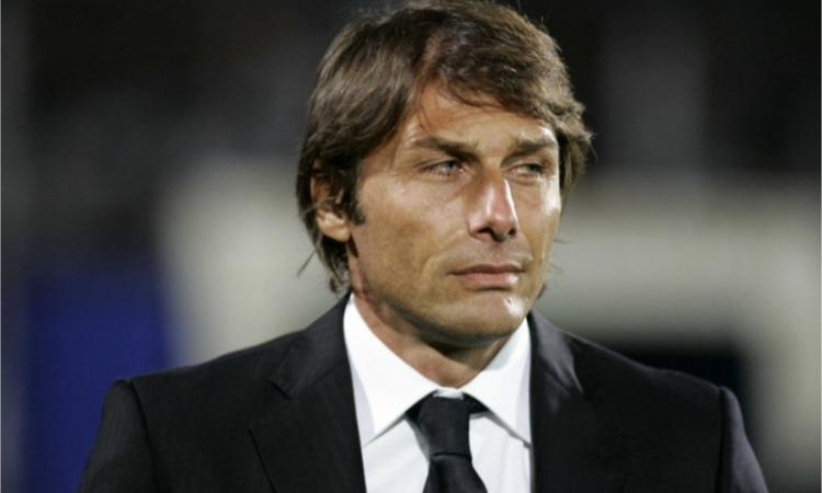 VIDEO Conte su Vucinic: '48 ore per recuperare'