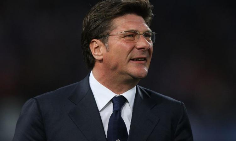 Inter: intrigo Mazzarri. Cassano saluta