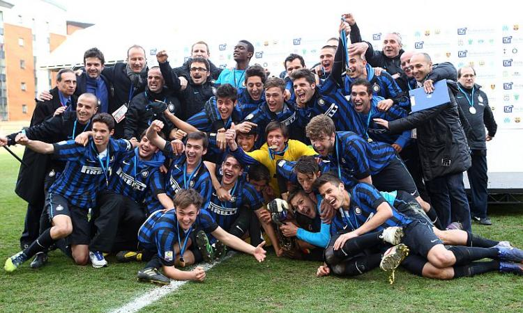 Next Gen: Inter-Arsenal 0-1, eliminati i nerazzurri campioni in carica