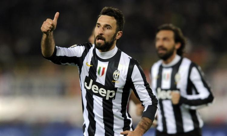 Vucinic in vendita e l'Inter è in pole position
