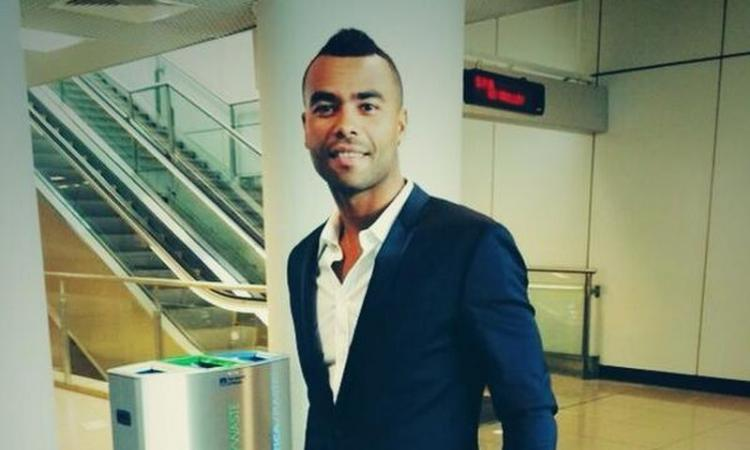 Ex Roma, UFFICIALE: Ashley Cole rinnova coi LA Galaxy