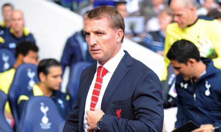 VIDEO Liverpool, Rodgers: 'Nessuna paura del Bordeaux'