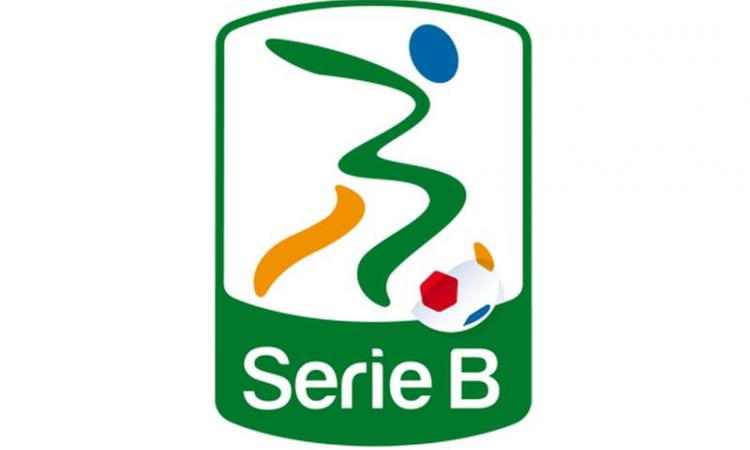 Serie B: Pro Vercelli-Perugia 0-0, HIGHLIGHTS