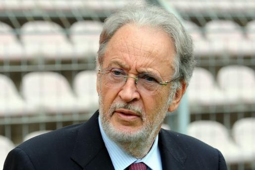 Giampaolo Pozzo, Udinese