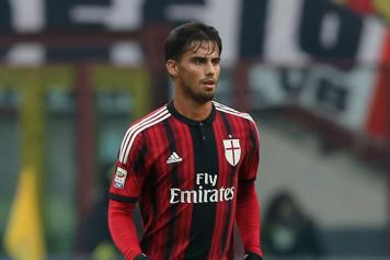 Suso Bello Net Worth