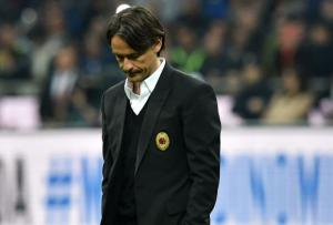 VIDEO Milan, ora Inzaghi si dimetta