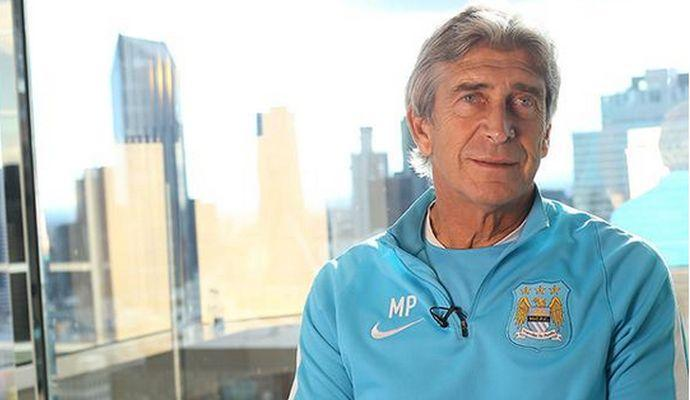 VIDEO Pellegrini: 'Manchester City senza forze'