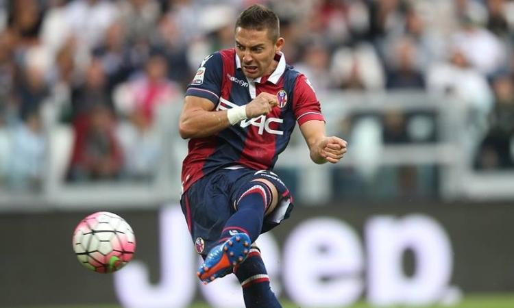 Coppa Italia: Bologna-Verona 4-0, GOL & HIGHLIGHTS