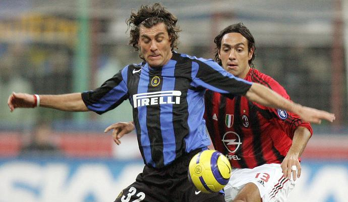 Image result for vieri nesta