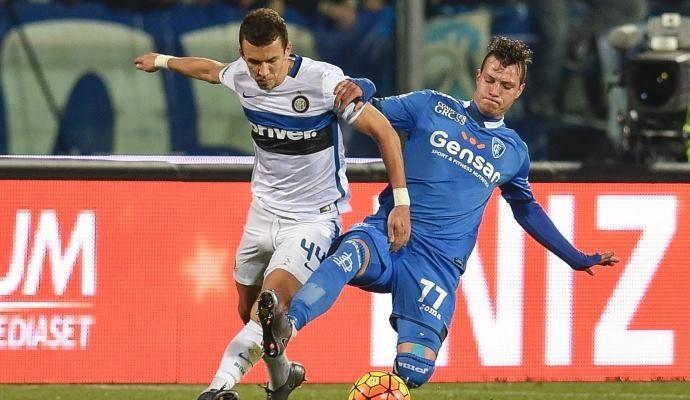 Gol Udinese-Inter 1-2: Video, Highlights e Sintesi (Serie A 2016-17)