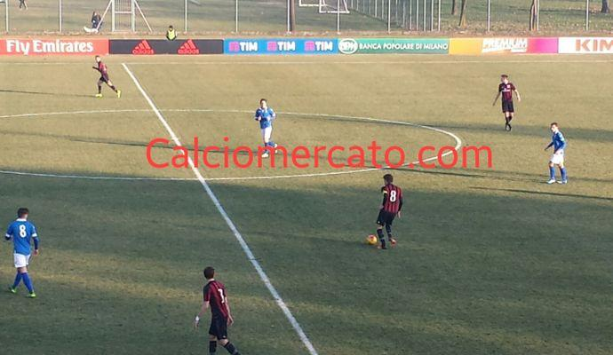 liverpool inter milan march 11 - photo#31