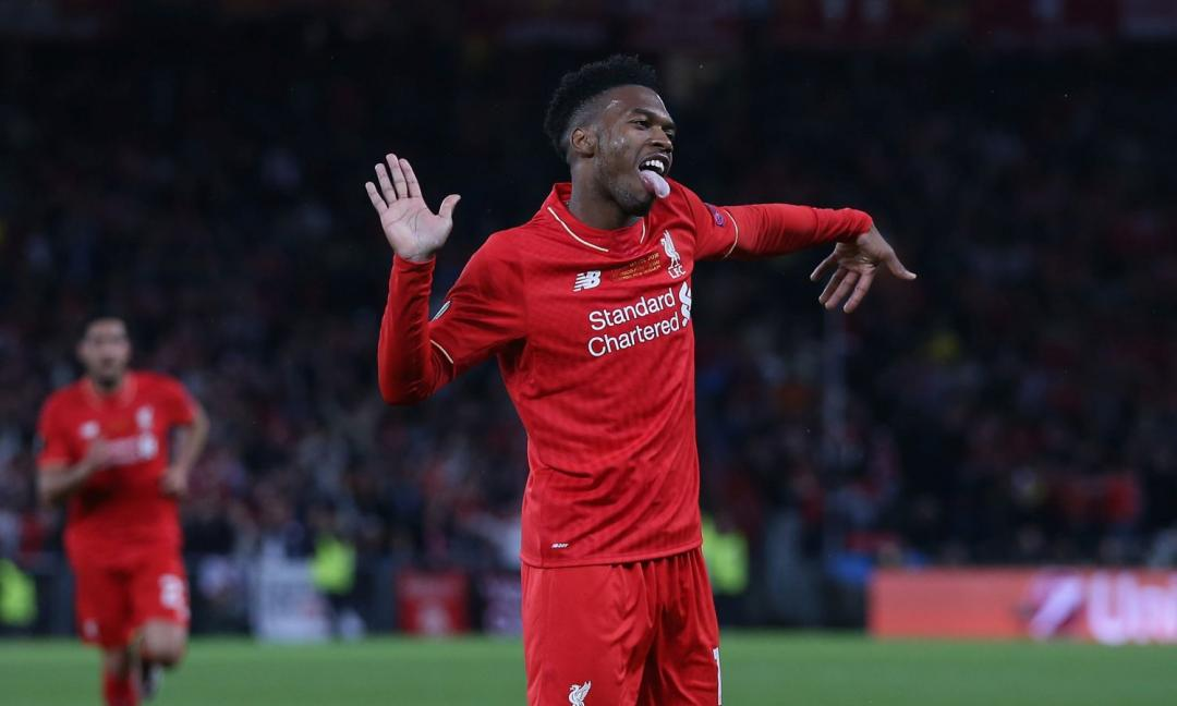 Inter, assalto a Sturridge! Eder...