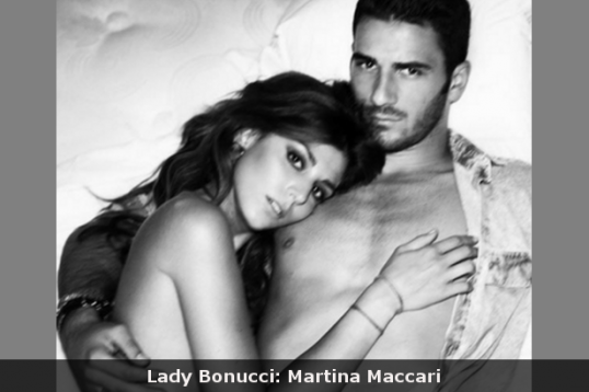 bonucci s wife hits bad at rude fans i m fed up buy a