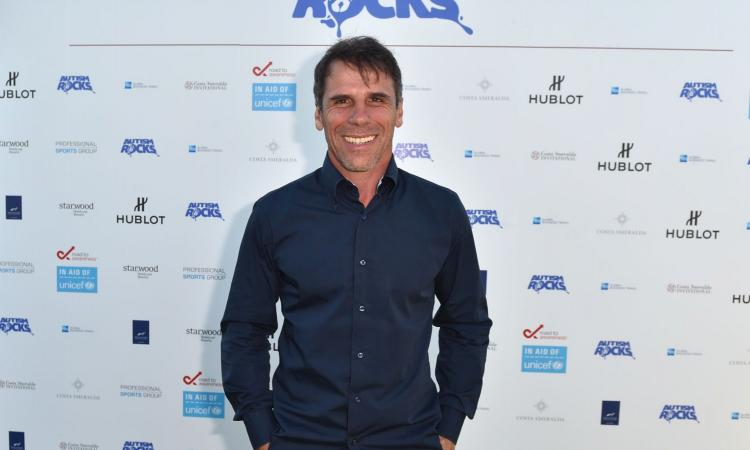 SKY- Birmingham City, c'è l'accordo con Zola per la panchina