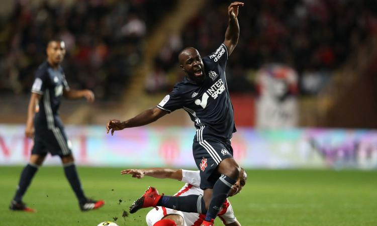 Inter, cercasi regista: Diarra in pole