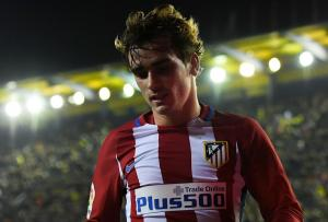 Griezmann, Belotti, Lacazette and Diego Costa - the domino effect of Atletico Madrid's transfer ban