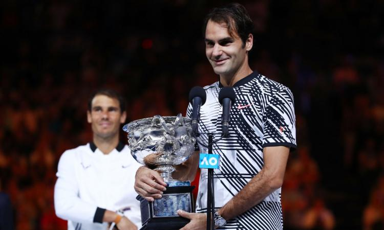 The king Roger