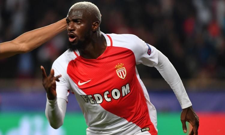 Keita 'incedibile': Chelsea in pole per Bakayoko