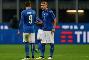 Belotti & Icardi's exit clauses, between the emergence of Gabbiadini in the Premier League and Immobile's revival