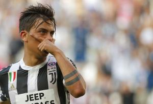 From Dybala to Spalletti: Early Winners of the Serie A Season