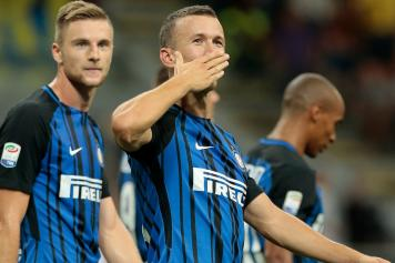 perisic.inter.2017.18.esulta