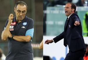 Best and Worst-Case Scenarios for stretch run in Serie A
