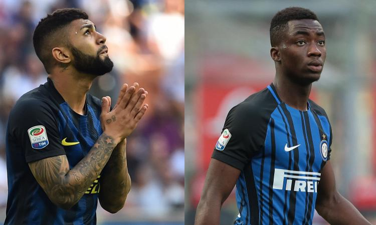Intermania: come Vale Rossi, ecco cosa cambia da Gabigol a Karamoh VIDEO