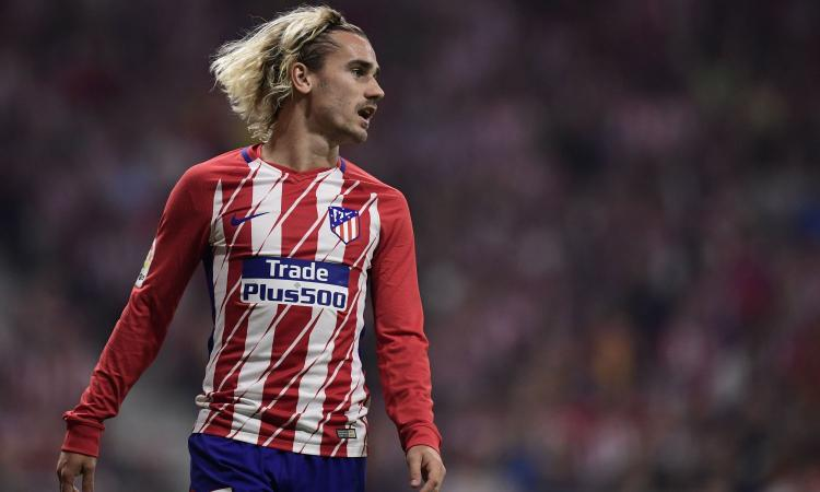 Atletico Madrid-Roma: probabili formazioni, radiocronaca e dove vederla in TV e streaming