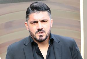 Will Gattuso be Milan's next 'Disposable Hero'?