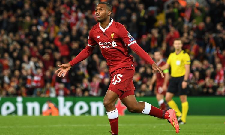 L'Inter pensa a Sturridge: le ultime