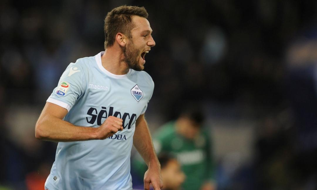 La Juve strappa de Vrij all'Inter!