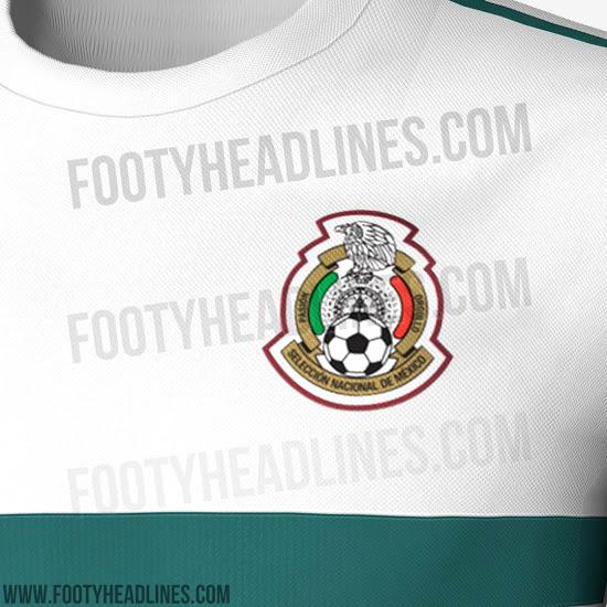 leaked-mexico-s-stunning-world-cup-kit-86910-0