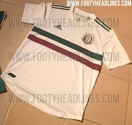 leaked-mexico-s-stunning-world-cup-kit-86910-1