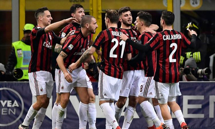 Europa League, il Milan è quasi fuori: lo 0-3 all'Emirates è quotato 46!