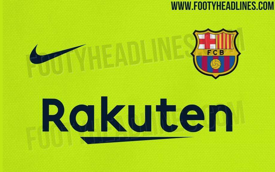 revealed-inter-barcelona-and-chelsea-away-kits-leaked-64638-3