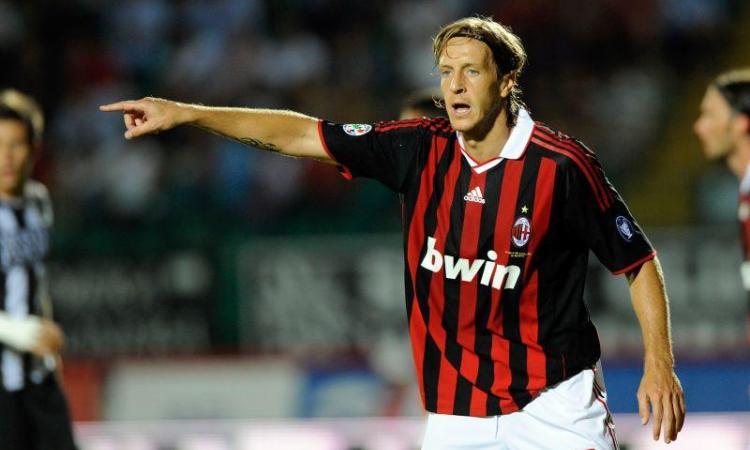 Ambrosini sicuro: 'Sarri merita di allenare il Milan'