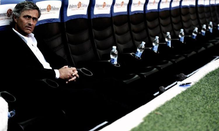 Liga: tris di Falcao per l'Atletico, Real Madrid e Bilbao ko!
