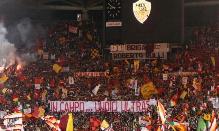 Roma, Nela con Baldissoni: l'ex difensore entra in società?