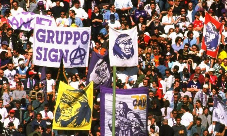 Un 'Viola Club' in Parlamento per fronteggiare Juve e Milan: l'idea dei politici fiorentini