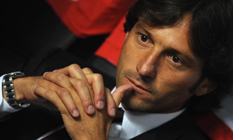Milan, tegola pesantissima con un altro infortunio: pronto il colpo di Leo