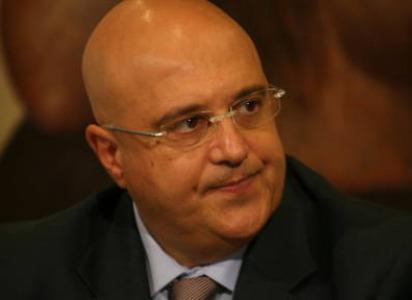 Udinese, Marino: 'De Paul può funzionare se gira tutta la squadra'