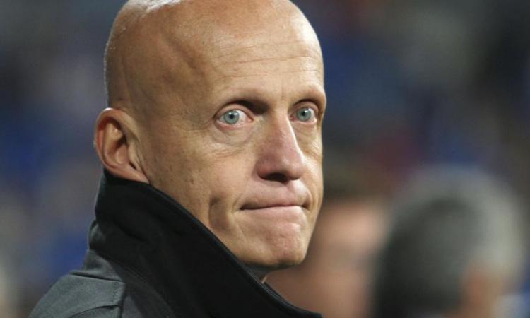 Arbitri: Siena-Inter a Morganti, Trefoloni per Milan-Juve