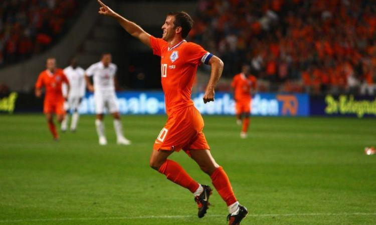 Le partite di oggi: in campo Francia e Olanda