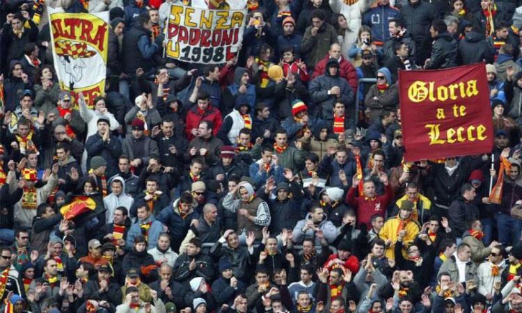 Serie B: Si decide tutto all'ultima giornata
