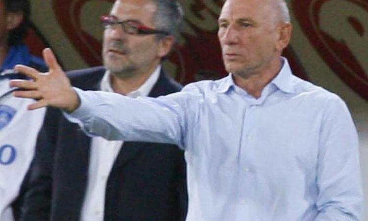 Cagni a CM: 'La disfatta dell'Italia? Siamo vittime del sacchismo'. E sul Genoa...