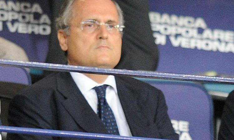 Salernitana, UFFICIALE: preso il difensore Rizzi