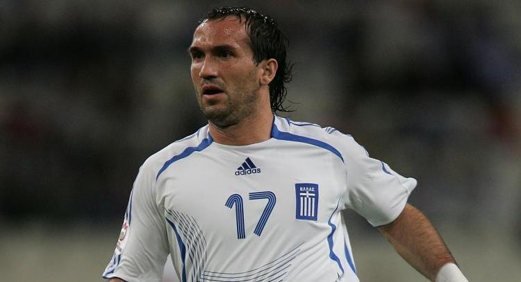 Konyaspor: UFFICIALE l'arrivo di Gekas