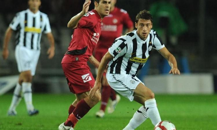 VIDEO Marchisio  Juve 111be646b463a