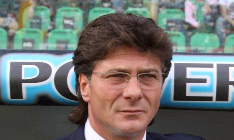 VIDEO Napoli, Mazzarri|: 'Col Milan match durissimo'