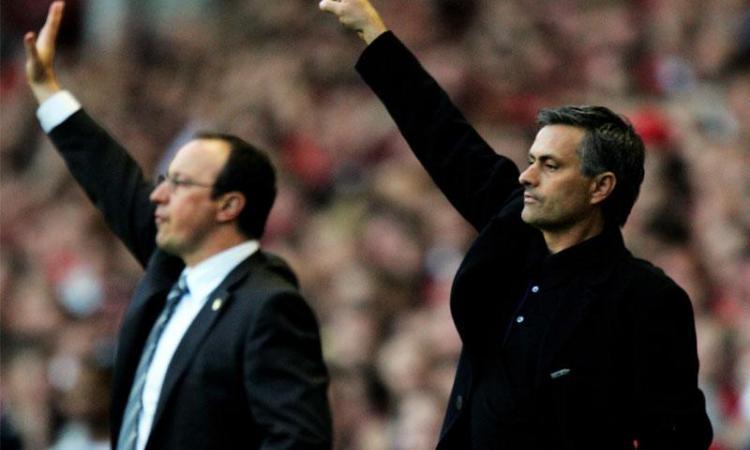 Benitez a tutto campo: 'Rimango al Liverpool. Mou inadatto per il Real'